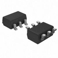 CPH6636R-TL-W封装图片