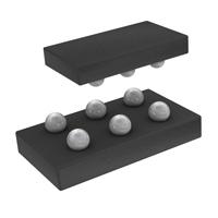 EFC6602R-TR封装图片