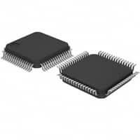 LC75824W-E封装图片