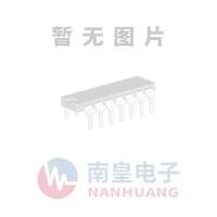 LC898301XA-MH封装图片