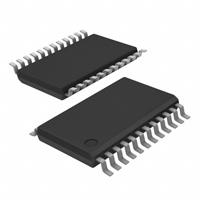 LV8086T-MPB-E封装图片