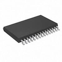 LV8138V-MPB-H封装图片