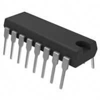 MC74HC4020ANG封装图片