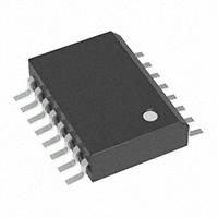 MC74HC4053ADWG封装图片