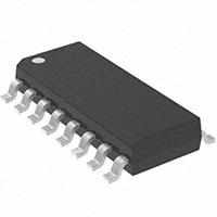 MC74LVXT4052D封装图片