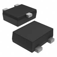 MCH3477-TL-W封装图片