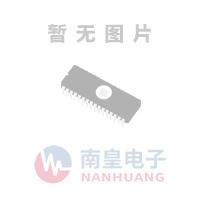NCP1445FR4封装图片