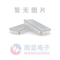 NCP1650EVB封装图片