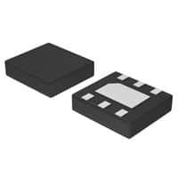 NCP500SQL30T1G封装图片