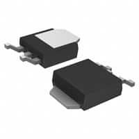 NVD5484NLT4G封装图片