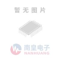 STK623-440-E封装图片